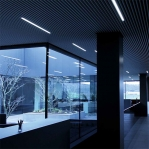 LED-Design